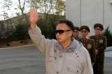 <Kim Jong-il dead> Short Comment And Reaction on N Korean Leader Kim Jong-il