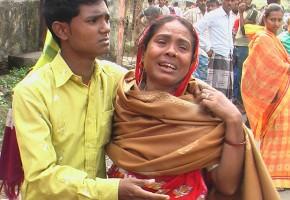Illicit liquor Kills 121 People in India