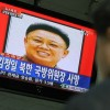 <Kim Jong-il dead> Kim Jong-un At the Centre of Attention