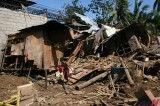 Washi Death Toll Risen to 632
