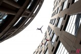 <2011 Top News> Flying Like a Spiderman