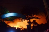 Burma Warehouse Explosion, 10 People Dead