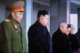Kim Jong-un Era Opens