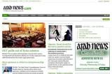 <Top N> Saudi Arabia on 25 January 2012