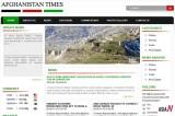 <Top N> Afghanistan on 20 January 2012