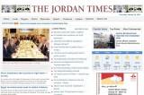 <Top N> Jordan on 19 January 2012