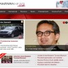 <Top N> Indonesia on 10 January 2012