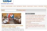 <Top N> Yemen on 12 January 2012