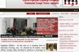 <Top N> Iraq on 16 January 2012