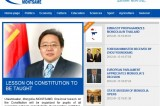 <Top N> Mongolia on 16 January 2012