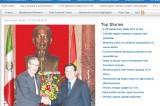 <Top N> Vietnam on 16 January 2012