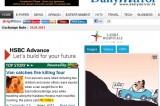 <Top N> Sri Lanka on 27 January 2012