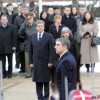 Plevneliev's Inaugurated as Bulgarian President