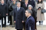 Plevneliev's Inaugurated as Bulgarian President