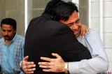 3 Pakistani Lawyers Killed by Armed Men