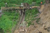 Philippines Landslide Killed 25 People