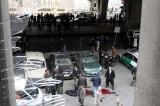 Syria Suicide Bomb, 25 People Dead