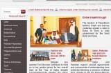 <Top N> Qatar on 7 February 2012