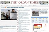 <Top N> Jordan on 9 February 2012