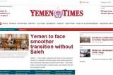 <Top N> Yemen on 9 February 2012