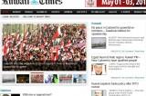 <Top N> Kuwait on 10 February 2012