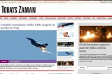 <Top N> Turkey on 13 February 2012