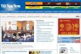 <Top N> Vietnam on 13 February 2012