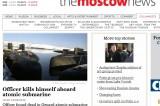 <Top N> Russia on 14 February 2012