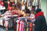 Made-in-China goods face ban at Insa-dong