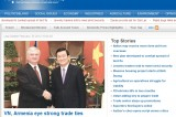 <Top N> Vietnam on 27 February 2012