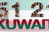 Kuwait celebrates 51st National Day