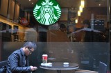 Starbucks Raises its Price in China