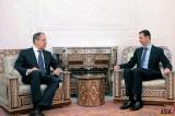 Harsh rhetoric against China's veto of Syria resolution is misleading