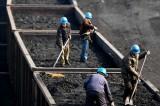 Beijing struggles to reduce carbon emissions