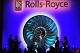 Rolls-Royce Opens its Largest Facilities in Singapore