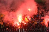 Egypt Soccer Pitch Invasion, 73 Dead