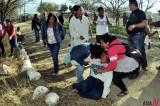 Onduras Prison Fire, 350 Dead
