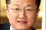 World Bank chief-nominee to tour 7 nations