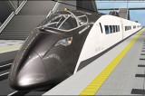 Korea set to disclose next-generation train