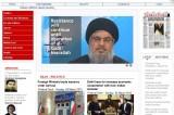 <Top N> Iran on 5 Mar 2012