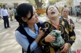 Tibetans in Deep Sorrow Over Death of Yeshi
