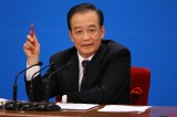 China has no self-interests in Syrian issue