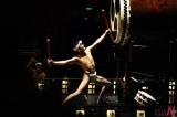 Ondekoza Performs in China for Gratitude