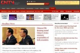 <Top N> China on 6 Mar 2012