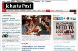 <Top N> Major news in Indonesia on March 27 2012