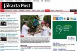 <Top N> Indonesia on 13 Mar 2012