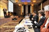 Korean companies urged to upgrade CSR