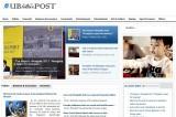 <Top N> Mongol on 5 Mar 2012