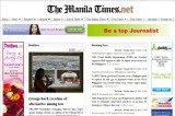 <Top N> Philippine on 14 Mar 2012:  DOLE to stamp out child labor