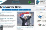 <Top N> Russia on 13 Mar 2012: Man Dies In 'Savage' Police Beating